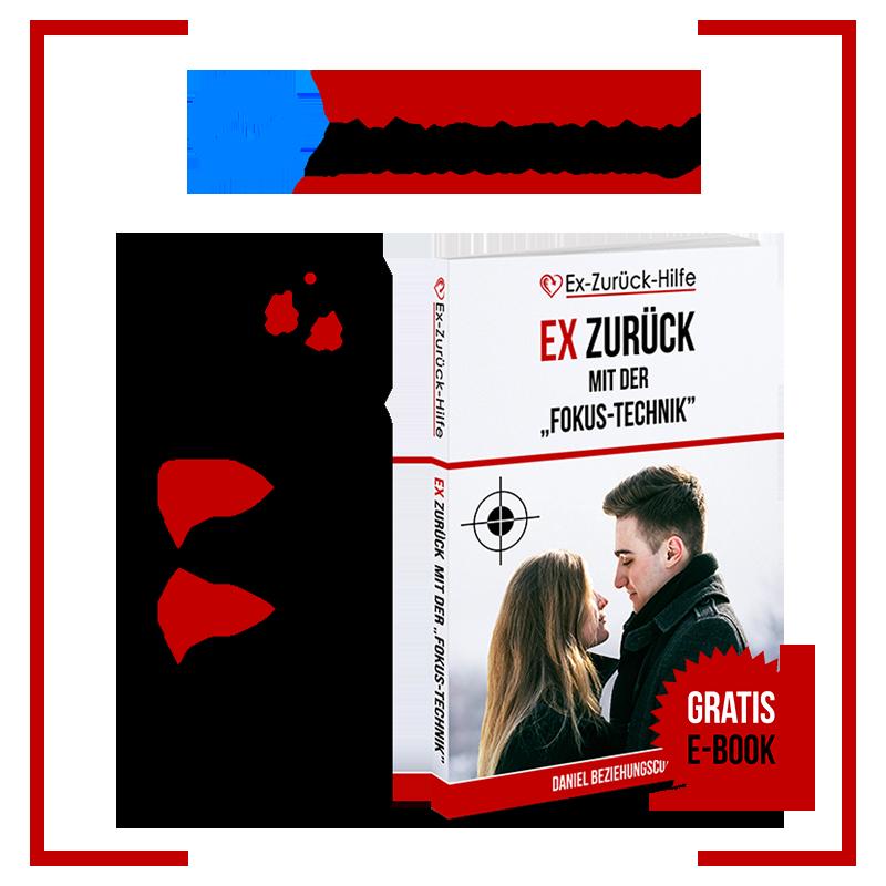 Kostenloses Fb Messenger Ex Zuruck Training E Book Ex Zuruck Hilfe